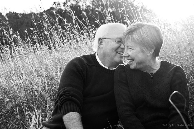 photographing couples who've been married for a long time is my new fave. ;) their love is awesome