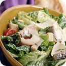 Panera is Leading the Way with Calorie Facts on Menus via @SparkPeople