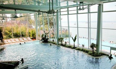 Comfort Hotel Friedrichshafen à Friedrichshafen : Détente au lac de Constance: #FRIEDRICHSHAFEN 79.00€ au lieu de 135.00€ (41% de réduction)