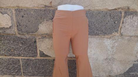 Je viens de mettre en vente cet article  : Tregging Kiabi 13,00 € http://www.videdressing.com/treggings/kiabi/p-5362467.html?utm_source=pinterest&utm_medium=pinterest_share&utm_campaign=FR_Femme_V%C3%AAtements_Pantalons_5362467_pinterest_share