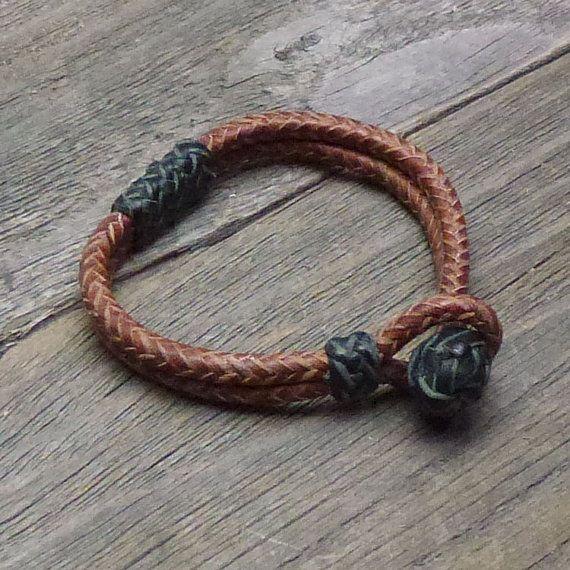 Best 25+ Herringbone braid ideas on Pinterest   Fishtail ...