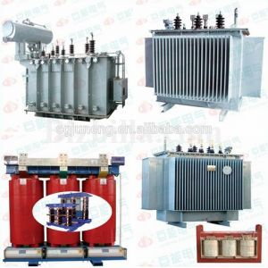 Find Shouguang Juneng Electric1.Power Transformer 2.Dry-type Transformer 3.Amorphous Core Transformer 4.Oil-immersed Distribution sell offers details | BizBilla.com