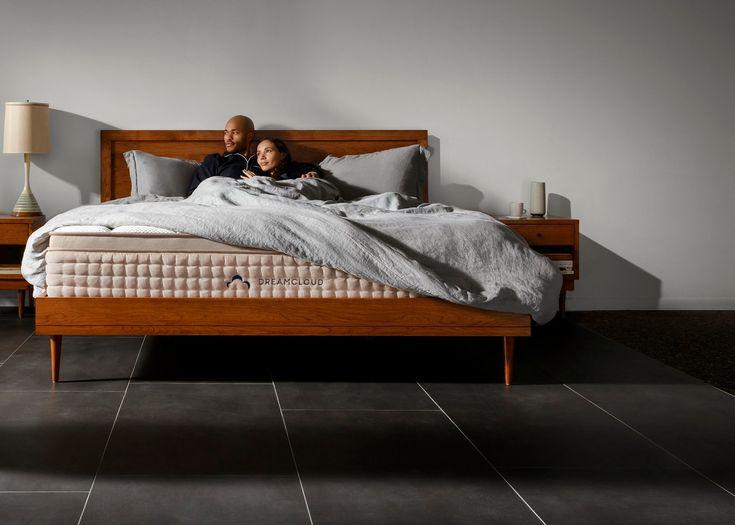 Cool DreamCloud Mattress Review Idea - Fresh best mattress reviews Contemporary