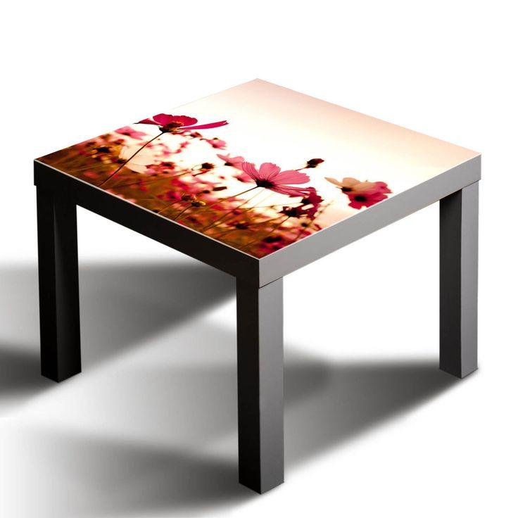 ikea besta glasplatte inter ikea systems bv allgemeine liefer und impressum with ikea besta. Black Bedroom Furniture Sets. Home Design Ideas