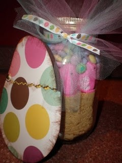 129 best lds visiting teaching gift ideas images on pinterest these easter smores are really popular find this pin and more on lds visiting teaching gift ideas negle Images