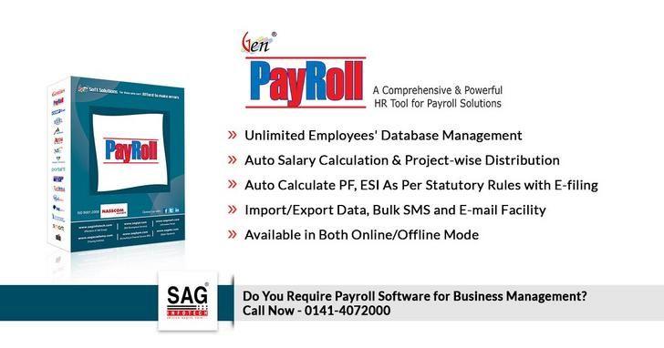 Free Download Full Version Of Gen Payroll Software Payroll Software Payroll Tax Software