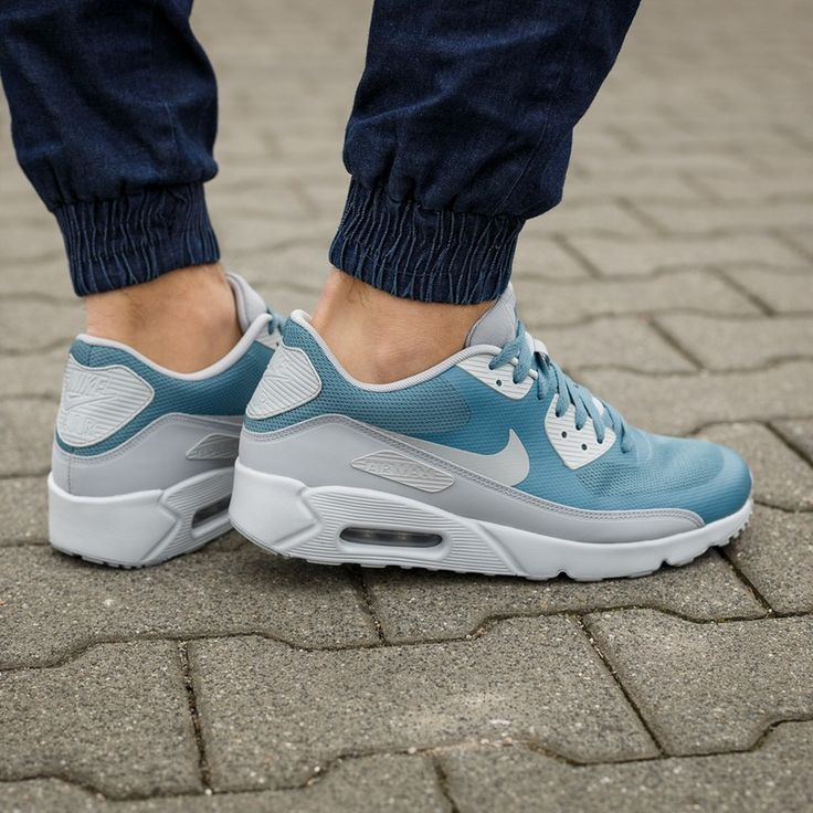 Buty NIKE AIR MAX 90 2.0 ESSENTIAL