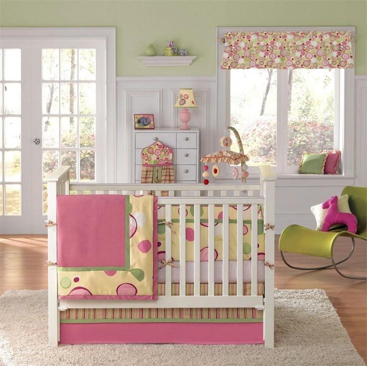71 besten Future Babies Bilder auf Pinterest | Schwangerschaft ...
