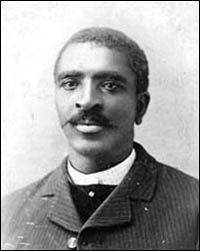 Listening to the Still Small Voice: The Story of George Washington Carver - An Interview with Paxton J. Williams