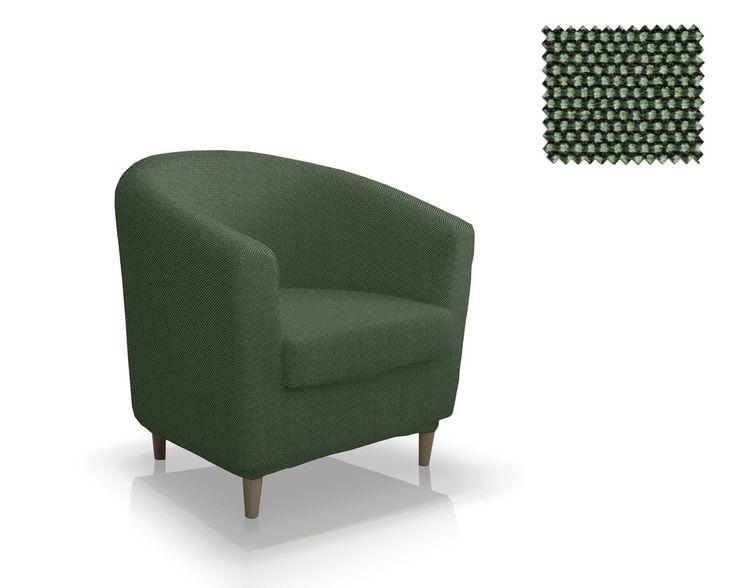 Les 25 meilleures id es de la cat gorie housse de fauteuil for Housse de fauteuil la redoute