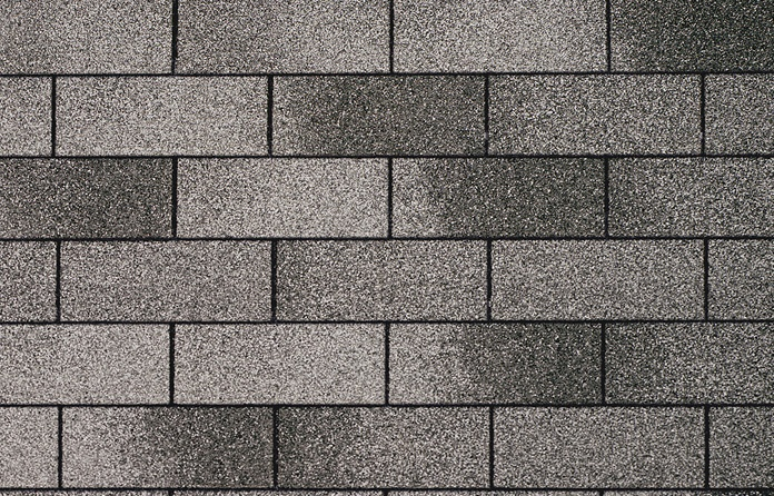 Best 17 Best Images About Iko Shingles On Pinterest Canada 640 x 480