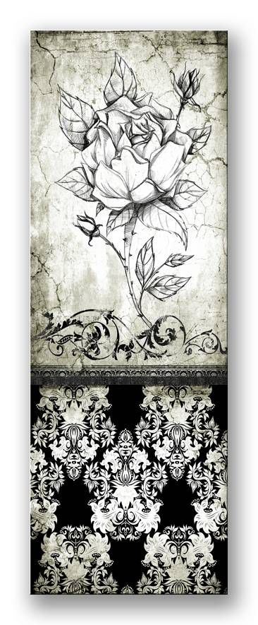 20 best images about cuadros con texturas on pinterest - Cuadros modernos con texturas ...