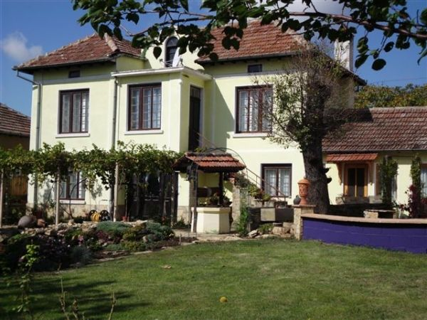 Property in Bulgaria Buying property in Bulgaria