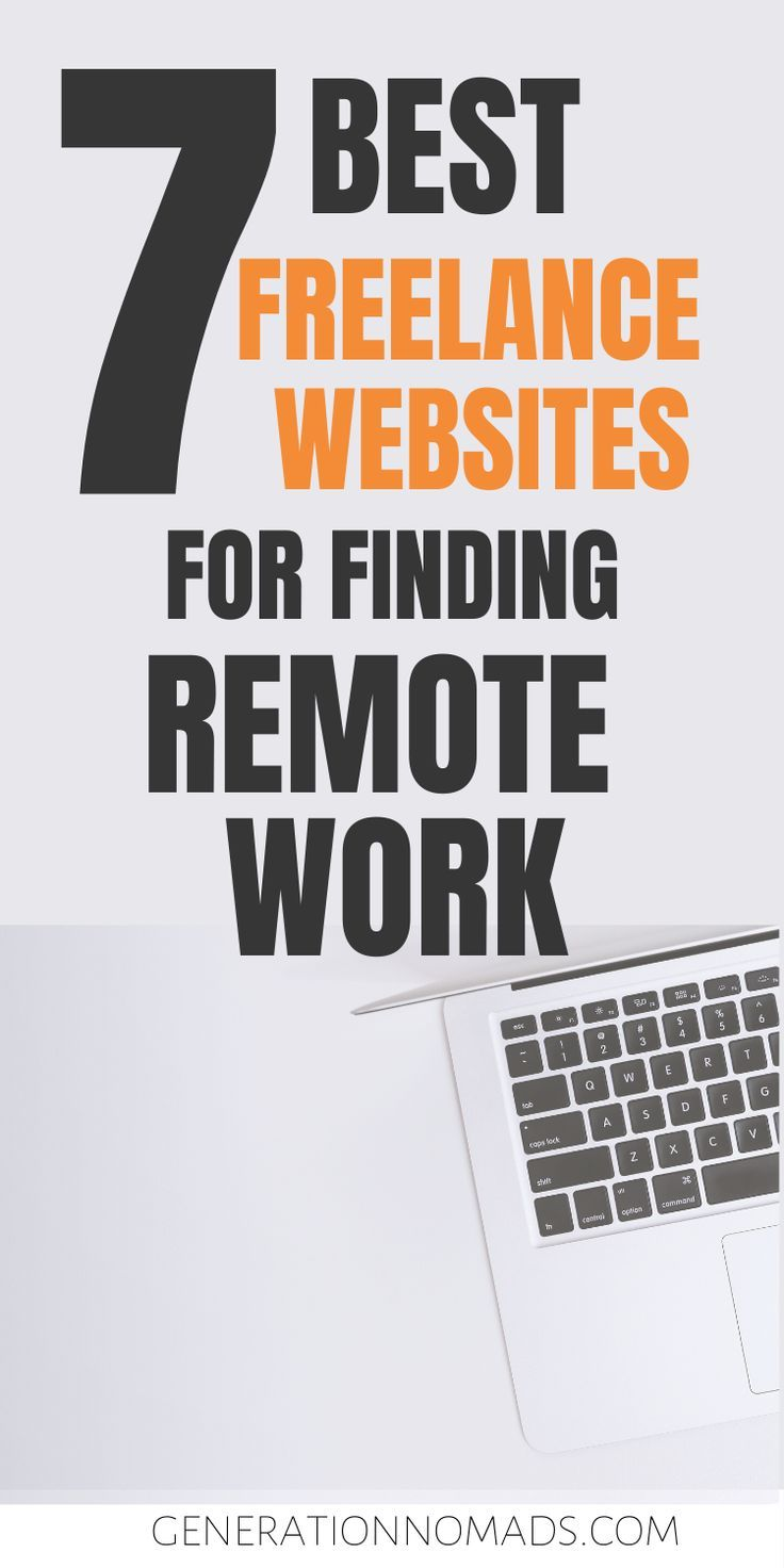 Pin On Remote Work Tips