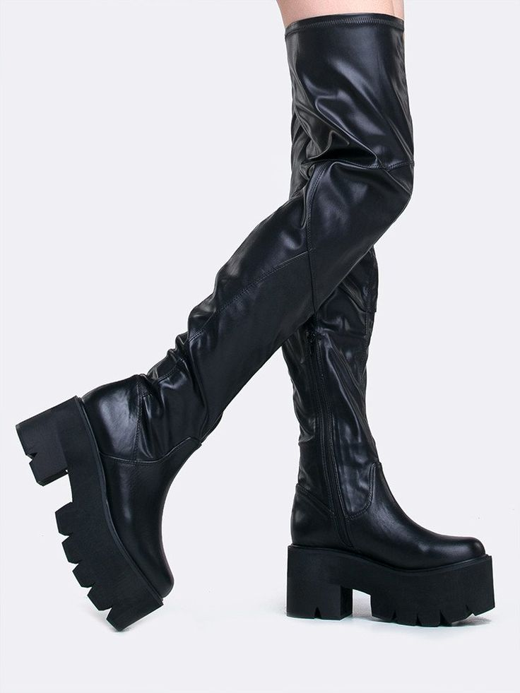 1000 images about boots on