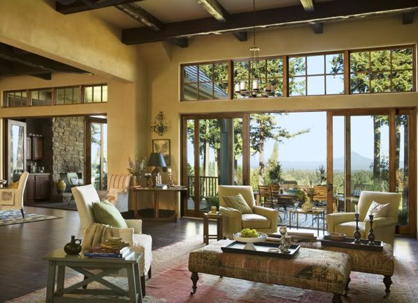 17 best ideas about sliding glass doors on pinterest for Buy jeld wen windows online