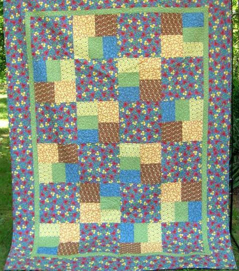 Quilting Patterns Basic : Google Image Result for http://quiltbug.com/images/patterns/just-cant-cut-it.jpg quilts ...