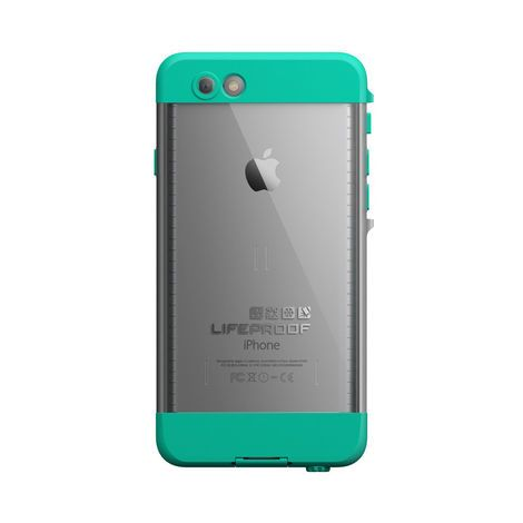 LifeProof makes by far the best phone cases and I'm in love with this color. (