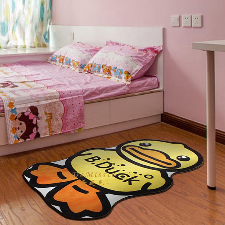 Find More Carpet Information about Duck Children Cute Cartoon Sharp Rug alfombras dormitorio tapijt loper Carpet kitchen Living Room Deurmat Dier tapis chambre,High Quality tapis chambre^carpet^tapijt^alfombras^alfombras dormitorio^rug^tapis^tapijt loper^living^rugged rugged^carpeting carpets^carpet living room^living room carpet^living carpet^rug carpet living room^room carpet^carpet room^rug cartoon^rugs living room^living room rug^room rug^rug carpet^carpet rug^living rugs^cute rug^living…