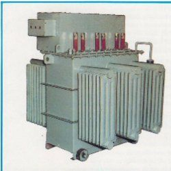 The global Dry Type Transformer Market is expected to reach $5.38 Billion by 2020 from $4.16 Billion in 2015, at a CAGR of 5.3%. The dry type transformers market is driven by the increasing demand of energy, reduction of fire hazards, and need to adopt safe methods to distribute electricity for residential and commercial use.
