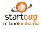 Start Cup Milano Lombardia - Premio per l'Innovazione Tecnologica è la business plan competition promossa da un ampio raggruppamento di Università e Incubatori lombardi che favorisce la nascita di nuove imprese ad alto contenuto innovativo.