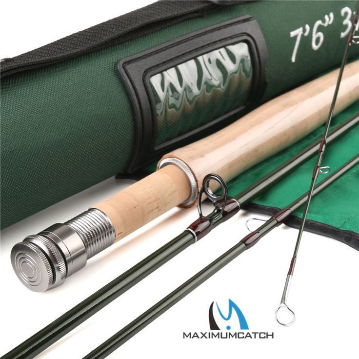 # Cheap Price Big Promotion For Carbon Fly fishing Rod 76 3# Fly Rod For Carp Fishing Super Light Fly Fishing Rod [D5KWBch0] Black Friday Big Promotion For Carbon Fly fishing Rod 76 3# Fly Rod For Carp Fishing Super Light Fly Fishing Rod [JD17AuM] Cyber Monday [wugJjt]
