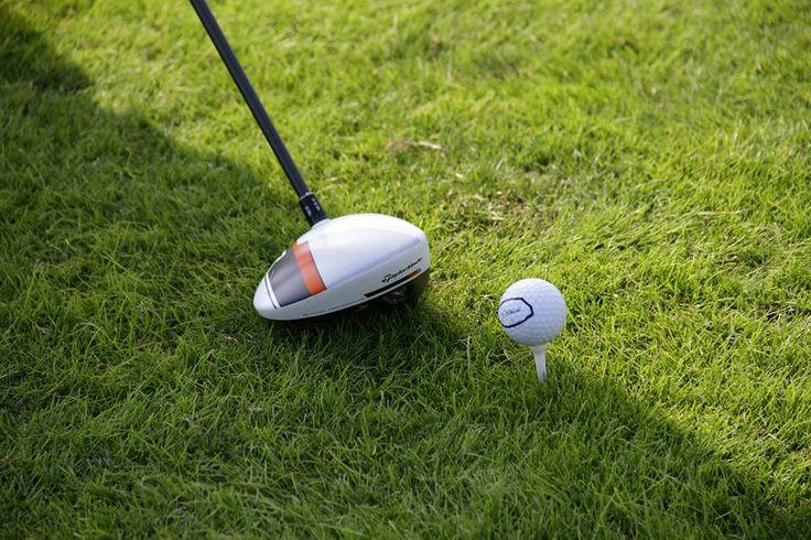 3ra. Fecha del Torneo de Golf Circuito Stilos Magazine en Everlinks Golf & Country Club