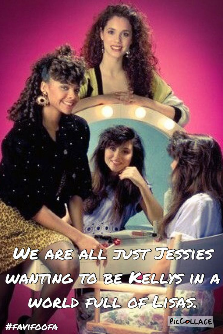 #quotes #savedbythebell #lisaturtle #kellykapowski #jessiespano  Saved by the bell  Jessie Spano smart opinionated passionate awkward insecure  Kelly Kapowsi beautiful loved sweet popular active friendly innocent Lisa Turtle shallow ditzy spoiled greedy (and mean to the guy who was truly in love with her)