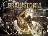 truemetal.org brainstorm pics_old.php
