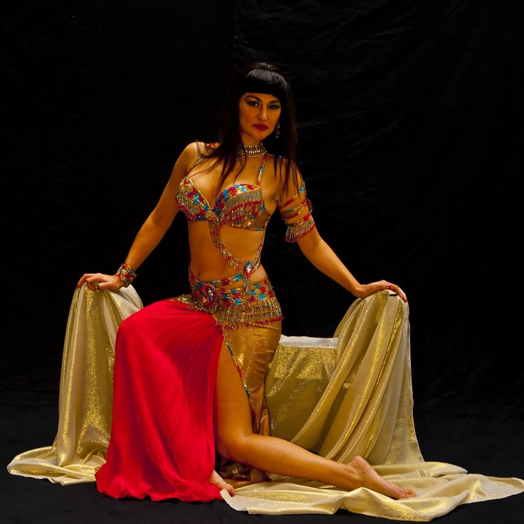 1000+ images about Belly dance on Pinterest | Belly dance ...