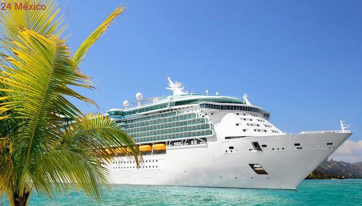 OPINIÓN: Los viajes en crucero crecen y México está presente