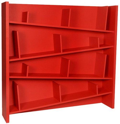 Muebles con encanto de milideas 76 ideas sobre - Muebles con encanto ...