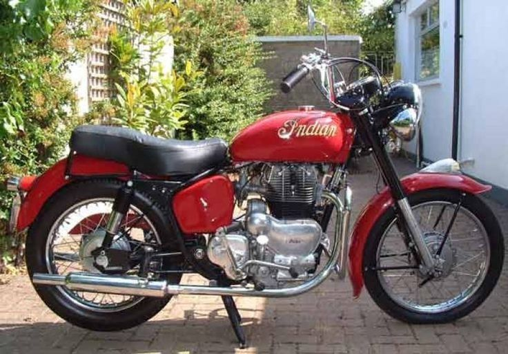 Pin By Bruce Raven On Vintage Veloce Classic Motorcycles Indian Motorcycle Indian Motors