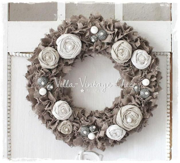 142 best images about shabby deko on pinterest shops for Deko vintage shabby chic