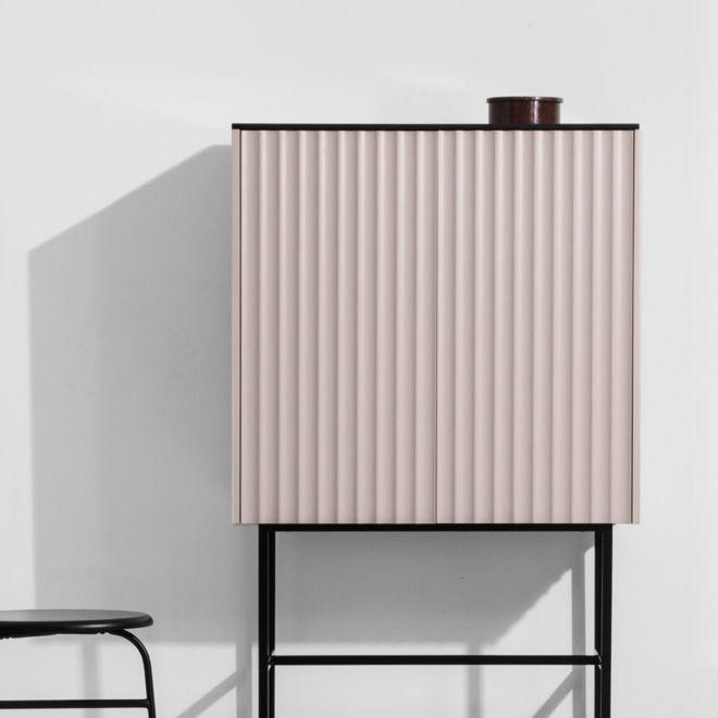 Amazing Reform hackt IKEA K chen u mit kreativen skandinavischen Designs