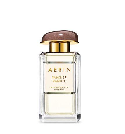 Tangier Vanille Eau de Parfum | David Jones 175