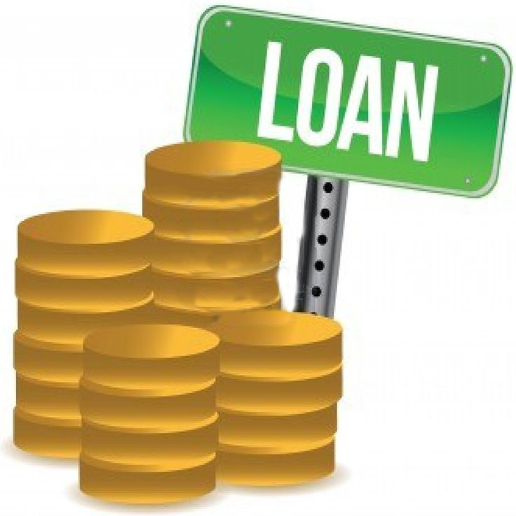 how to get out of payday loans canada