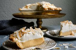 Good for Almost Everything Pie Dough Recipe - NYT Cooking