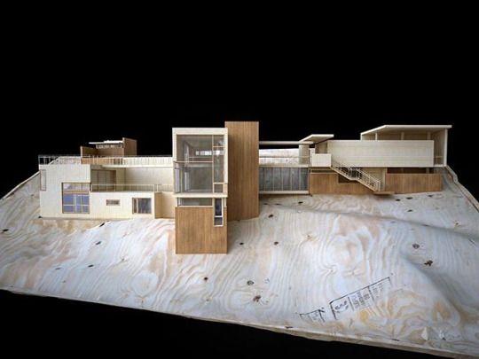 nexttoparchitects Casa NM14 #paulcremoux : @paulcremouxstudio