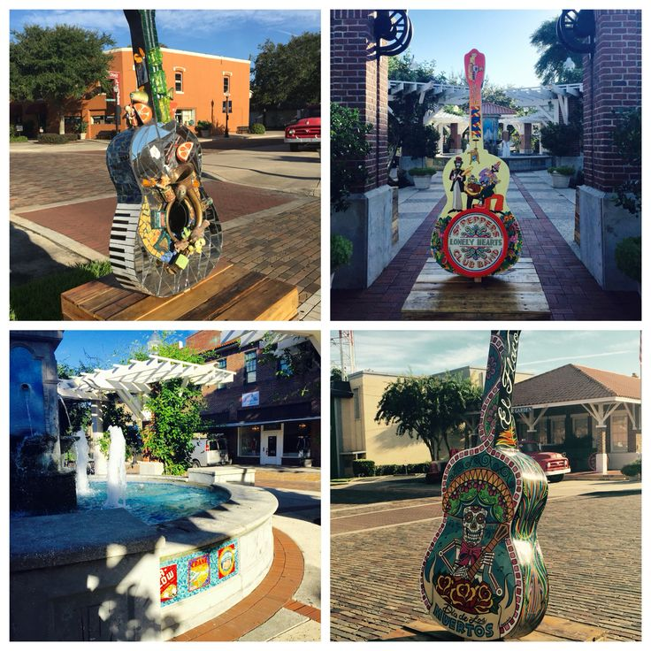 17 Best Images About Winter Garden Florida A Great