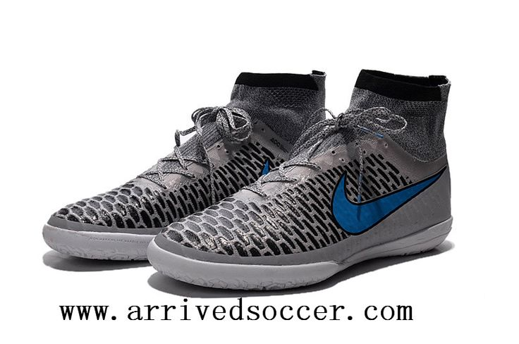 Nike Magista Obr IC with \