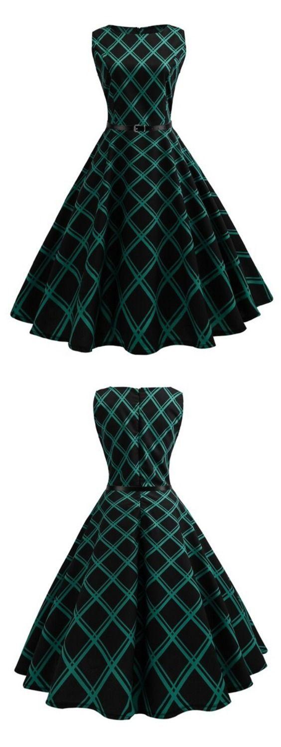 191 best Elegante Kleider images on Pinterest   Evening gowns ...