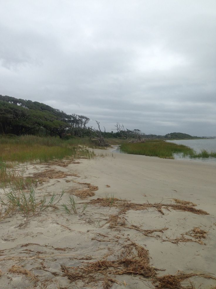 27 Best Images About Where I Want To Move To Pawley S