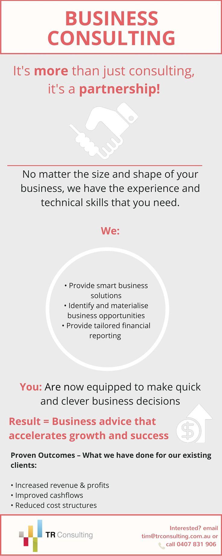 Best Risk Management Strategies Ideas On Pinterest Risk - Types of risk management