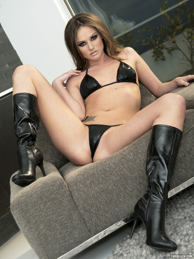 awesome best melbourne escort