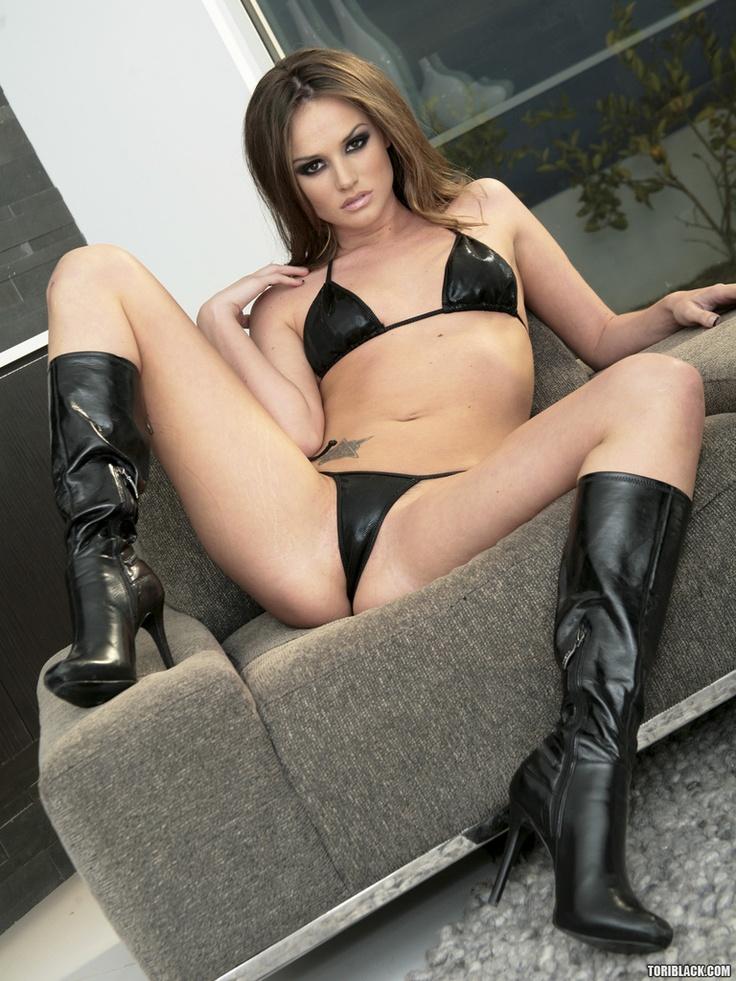 anal porn russian escort melbourne