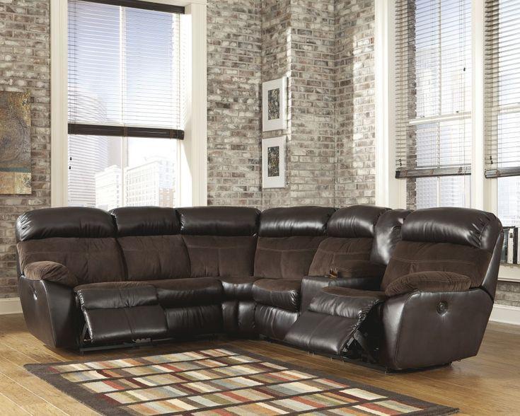 Modern Furniture Jackson Ms 91 best furniture ideas images on pinterest | furniture ideas