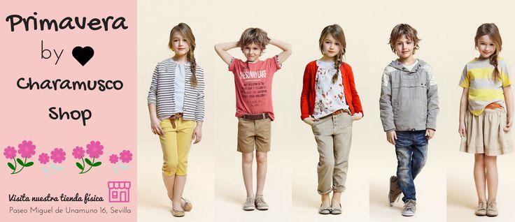 http://charamusco.com/ - #Tiendaonline con #artículos nuevos y de #segundamano para #niños y #niñas - #Charamusco   En Charamusco.com compramos y vendemos #ropa de segunda mano para niños, niñas y #bebes con muy poco uso o sin estrenar con sus etiquetas #originales. Compramos y vendemos ropa, artículos y #accesorios para bebés y niños desde recién nacido hasta, los 12 años. Aceptamos #carros, #cunas, #minicunas, #cambiadores, #intercomunicadores, #tiendasdecampaña #tipi, etc.
