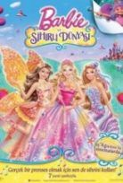 Barbie ve Sihirli Dünyası izle 2014 Türkçe Dublaj izle