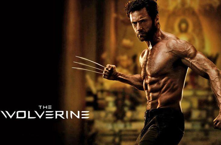 Хороший блог о кино и музыке, а тк же путешествиях: Recent mutants: Hugh Jackman and Patrick Stewart o...